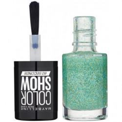 Vernis à ongles Teal Reveal...