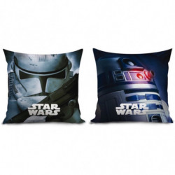 Coussin Disney Star Wars R2...