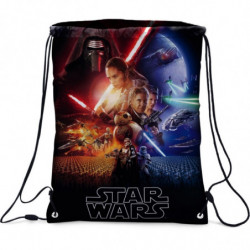Sac à dos Disney Star Wars...