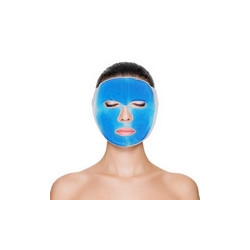 Masque Gel Thermo...