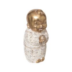 Statue Bouddha Enfant...