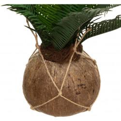 Palmier Artificiel...