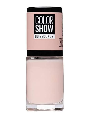 Maybelline New York Color...