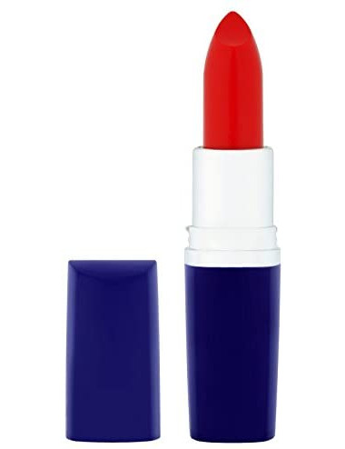 Maybelline New York Rouge...