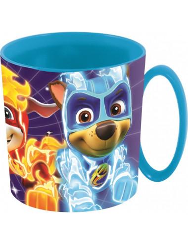 Disney Micro mug Pat'...