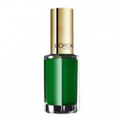Vernis à ongles Green...