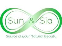 Sun and Sia