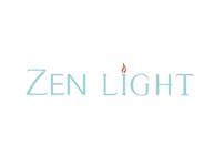 Zen' Light